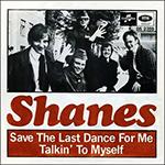 Shanes - Let Me Tell Yah'